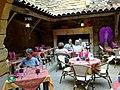 Dordogne Sarlat Restaurant Chez Vicky 28052012 - panoramio.jpg