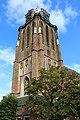 Dordrecht 102.jpg