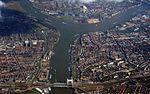 Dordrecht 20040313.jpg