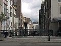 Dordrecht Visbrug.jpg