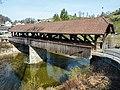 Dorf-Brücke Kleine Emme Werthenstein LU 20170329-jag9889.jpg