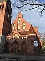 Dorfkirche Altglienicke Südansicht Kirchenschiff.jpg