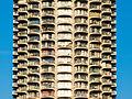 Dorint Hotel Tower - Uniformity (16645134281).jpg