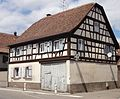 Dorlisheim GrandRue 68.JPG