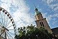Dortmund-100706-15350-Ferris-Reinoldi.jpg