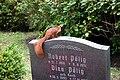 Dortmund-Ostfriedhof-DSC 203.JPG