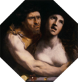 Dosso Dossi - The Embrace - WGA06620 (transparent background).png
