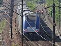 Douai - Accident de personne le 6 juin 2013 sur la ligne de Paris-Nord à Lille (47).JPG