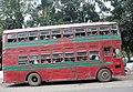 Double-decker bus.jpg