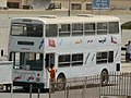 Double-decker bus in Kuwait.jpg