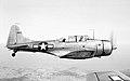 Douglas SBD-5 (36550) (4864540406).jpg