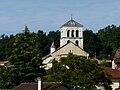 Douzillac église (3).JPG
