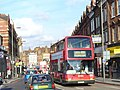 Downtown Balham - geograph.org.uk - 1014004.jpg