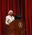 Dr. APJ Abdul Kalam in Techfest-2015.jpg