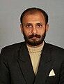 Dr. Amit Abraham.JPG