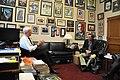 Dr. Firmin and Rep. Miller meet in DC (8513338621).jpg