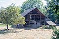 Dr. Pierce Barn Demolition-1.jpg