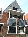 Draafsingel 41, Hoorn.JPG