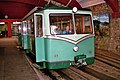 Drachenfelsbahn (29065786555).jpg
