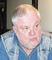 Dragomir Antonić.jpg