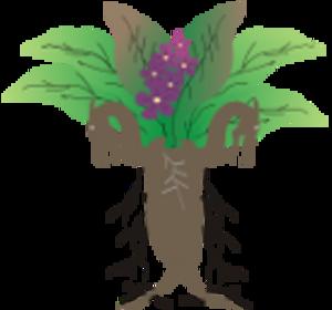 Dragora GNU/Linux-Libre - Image: Dragora logo
