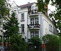 Drakestraße 65 (Berlin-Lichterfelde).JPG