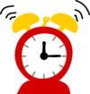 Draw alarm-clock.png