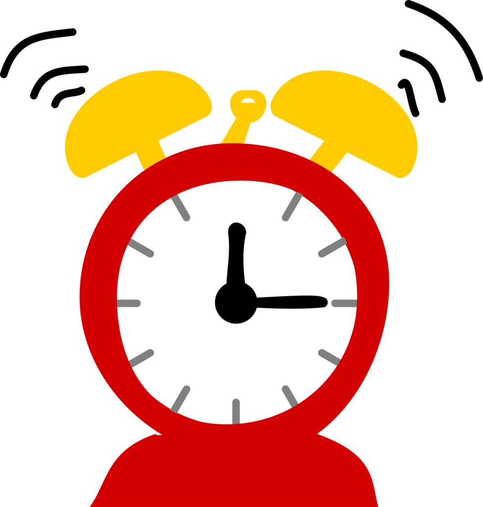 file draw alarm clock png wikimedia commons rh commons wikimedia org Clock 12 20 Clip Art 12 Clock Clip Art