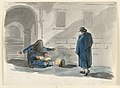 Drawing, A Destitute Woman in Rome, 1807–08 (CH 18329649).jpg