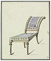 Drawing, Design for a Chair, 1790 (CH 18218691).jpg