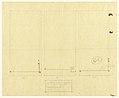 Drawing, Drapery Schemes, Henry J. Allen Residence, Wichita, Kansas, 1917 (CH 18800263).jpg