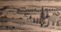 Drawing of Baltimore Indiana from 1877 atlas.png