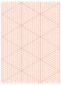 Dreiecknetzpapier.png
