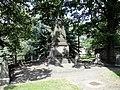 Dreileben Kriegerdenkmal (1).jpg