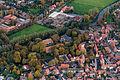 Drensteinfurt, Haus Steinfurt -- 2014 -- 3892.jpg