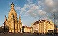 Dresden, Frauenkirche, Panorama.jpg