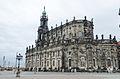Dresden, katholische Hofkirche, 004.jpg