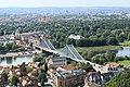 Dresden-Blick von Loschwitz.2H1A4665WI.jpg