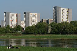 Dresden-Johannstadt-Platte.jpg