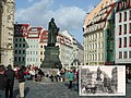 Dresden - Neumarkt (Luther Denkmal) - panoramio.jpg