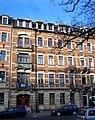 Dresden Bischofsweg 36.JPG