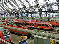 Dresden Hauptbahnhof (Dresden Central railway station) - geo-en.hlipp.de - 23188.jpg