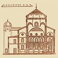 Dresden alte Synagoge Querschnitt -Variante 1.jpg