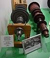 Dresdner Energiemuseum 03.jpg
