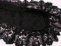 Dress and underskirt (AM 1986.70-9).jpg