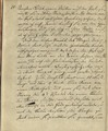 Dressel-Lebensbeschreibung-1773-1778-018.tif