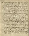 Dressel-Lebensbeschreibung-1773-1778-119.tif