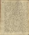 Dressel-Lebensbeschreibung-1773-1778-177.tif