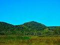 Driftless Area - panoramio (58).jpg