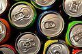 Drinks-supermarket-cans-beverage (24299872576).jpg